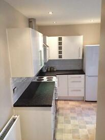 Extremely spacious 2 bedroom house available for Rent in Workington Area.