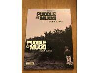 Puddle of mudd guitar tab book