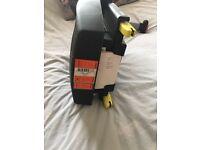 Easy fix maxi cosy baby car seat base
