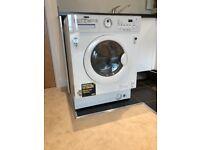Zanussi Washer/Dryer, Brand New for £290