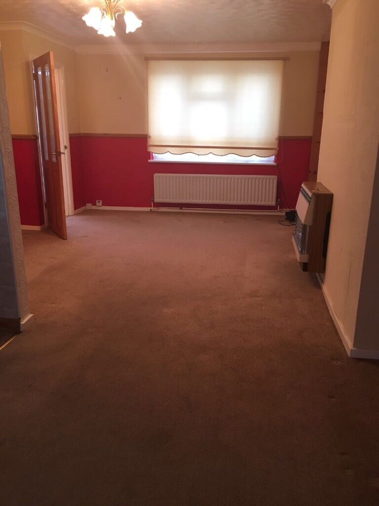 2 Bedroom Newly Refurbished House to let in Basildon SS14 2LL ===PART DSS WELCOME==