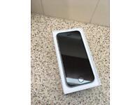 IPhone 5s O2 network like new phone apple