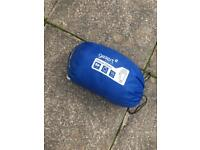 Gelert Sleeping Bag (x3)