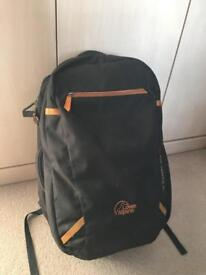 Lowe Alpine Carry On 45L Backpack