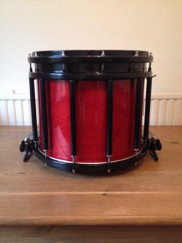 premier hts 200 snare drum in coleraine county londonderry gumtree. Black Bedroom Furniture Sets. Home Design Ideas