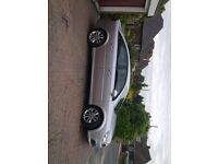 vectra 2 owners from new full service history bargain good condition