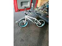 Wethepeople kids bmx