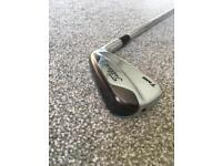 Titleist T-MB 4 iron tour issue x100