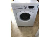 Hotpoint HF8D393 Washing Machine 8kg A+++
