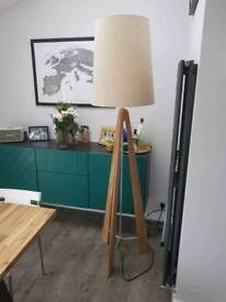 Designer Floor light