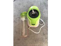 Breville VBL062 Blend‑Active Blender ‑ 600 ml