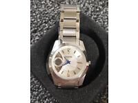 ***REDUCED*** FOSSIL TWIST ME1000 MENS WATCH