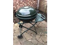 Kettle style Barbeque - FREE!!