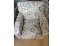 One or set of 2 Sofas (excellent condition and quality)