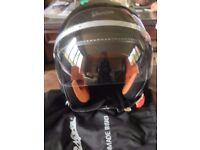 Genuine Vespa Helmet Size L