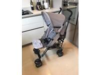 Little Tikes Pushchair / Stroller ( like Maclaren )
