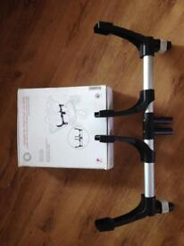 Bugaboo Donkey Maxi Cosi Car seat Adaptors