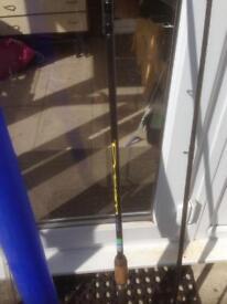 Preston innovation dream feeder rod 13 ft