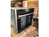 Neff 600 mm built in oven