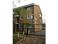 Large 2 double bedroom g/f flat Mapperley Road, Mapperley Park