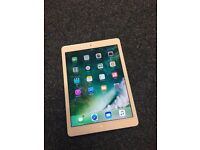 Apple iPad Air 16GB 1st GEN Wi-Fi + 3G Excellent Condition