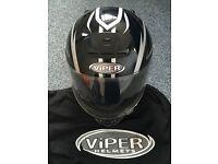 Viper RS-K22 junior helmet