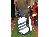 Adidas Tour Golf Bag