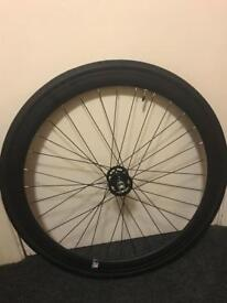 Fixie Bike Brand New Front Wheel!! Never been used