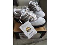 Unused Bite Ladies Golf Shoes size 5.5-6 £20