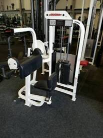 Clearance Lifefitnes,Matrix,Hammer Strength Gym equipment In Excellent Working Condition.