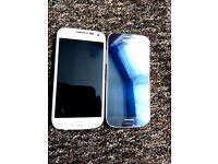 Samsung Galaxy S4 Mini Excellant Condition Factory Unlocked