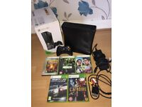 250GB Slim XBOX 360 Offers Accepted!