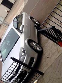 Vauxhall vectra 1.9cdti 150bhp