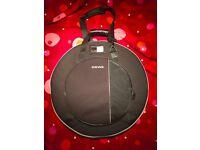 Cymbals Bag 24'' - Gewa
