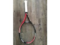 Wilson Six One Lite BLX Tennis Racket