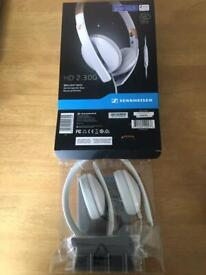 TZUMI SOUND MATES WIRELESS BLUETOOTH EARBUDS | in Bolton, Manchester