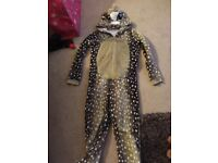 Reduced-Two lovely onesies