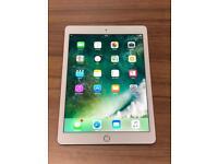 "iPad Pro 32gb 9.7"" 4g unlocked"