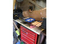 Performance power wood turning lath