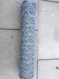 Metel mesh