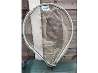 Landing net ( Middy )