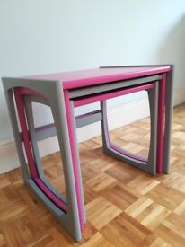Gplan Nest of Tables
