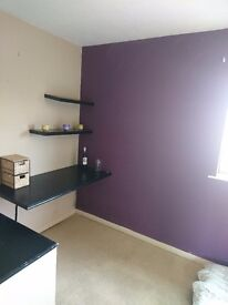 Spacious double room for rent in Headington/Cowley £530 pcm