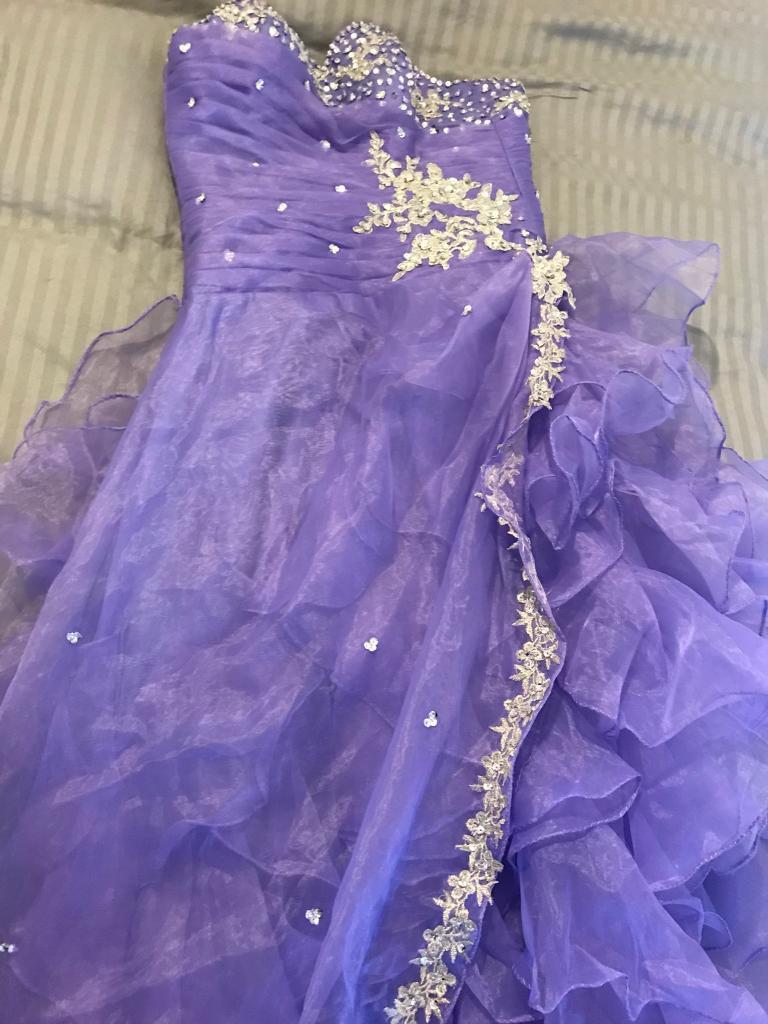 Anticuado Ontario Mills Prom Dresses Ideas Ornamento Elaboración ...