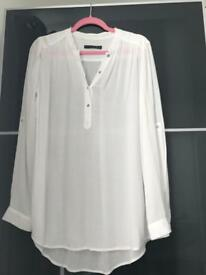 Shirt NEW