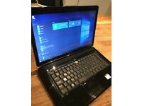 Dell laptop windows 10