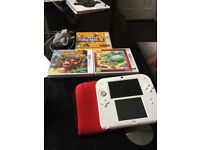 Nintendo2ds for sale