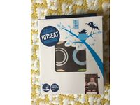 Totseat Highchair - Brand New in Box