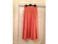 Laura Ashley Classic Skirt