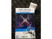 Mini drone new in box